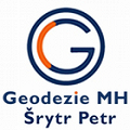 Petr Šrytr - Geodezie MH