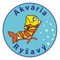 Výroba a prodej akvárií a terárií – Ivoš Ryšavý