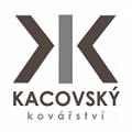 Kovářství Kacovský