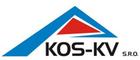 KOS - KV, s.r.o.