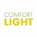 COMFORT LIGHT s.r.o.
