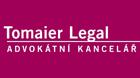 Tomaier Legal advokátní kancelář, s.r.o.