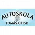 Autoškola Otisk