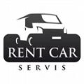 RENT CAR servis s.r.o.