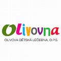 Olivova dětská léčebna, o.p.s.