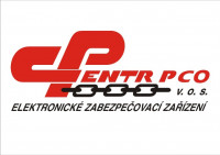 CENTR PCO, s.r.o.