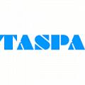 TASPA-BK Blansko, s.r.o.