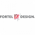 FORTEL DESIGN, s.r.o.