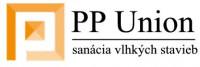 Juraj Podolec - PP Union