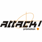 Attack Promotion, s.r.o.