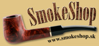 Smokeshop.sk