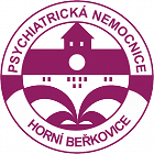 Lékařská knihovna Psychiatrické nemocnice Horní Beřkovice