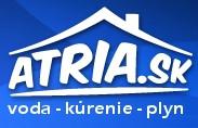 ATRIA.SK