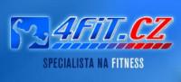 4FIT.cz