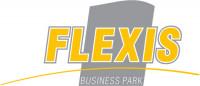 Flex-space Plzeň I s. r. o.