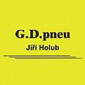 G.D. pneu