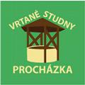 Pavel Procházka - VRTANÉ STUDNY