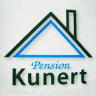 František Kunert - Pension Kunert