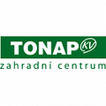 TONAP KV s.r.o.
