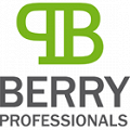 BERRY Professionals, s.r.o.