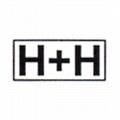 H + H stavební společnost, spol. s r.o.