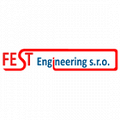 FEST Engineering, s.r.o.