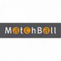 MATCHBALL, s.r.o.