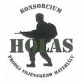 HOLAS - konsorcium