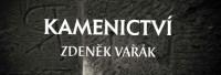 Kamenictví Zdeněk Vařák