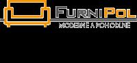 Furnipol Sp. z o.o. | E-shop s nábytkem
