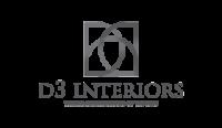 D3 INTERIORS