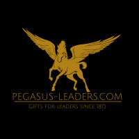 Pegasus Leaders