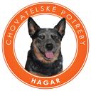Hagar.cz