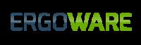 Ergoware – ErgoPlan, s.r.o.