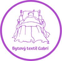 Gabriela Černá – Gabri