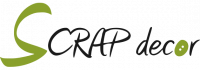 Scrap Decor
