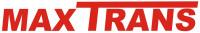 F.T.U.H MaxTrans - transport, spedycja i wynajem samochodów