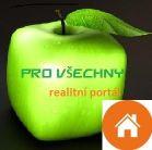 Pronájem bytů, domů Brno, Jihomoravský kraj - inzerce zdarma