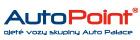 Auto Palace Spořilov - Ford