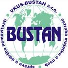 VKUS-BUSTAN s.r.o.