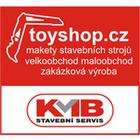 Toyshop.cz