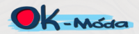 OK-Móda