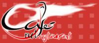 Café Net Restaurant