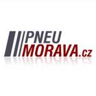Pneumorava.cz