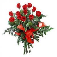 Květiny a dárkové zboží - Jana Konečná