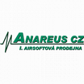 ANAREUS CZ, s.r.o.