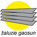 Gaosun