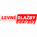 LEVNÉ DLAŽBY - CD GROUP pobočka Kuřim