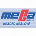 MEGA, společnost s ručením omezeným