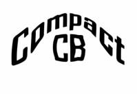 Compact CB
